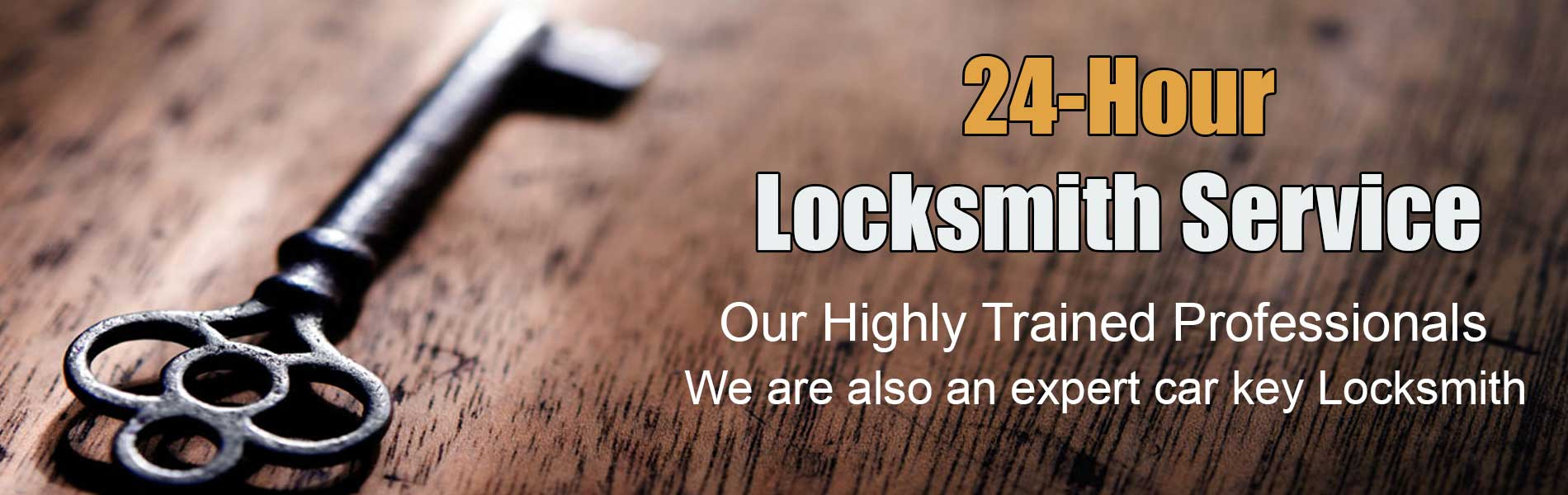 Chestnut Hill MA Locksmith Store Chestnut Hill, MA 617-804-0669